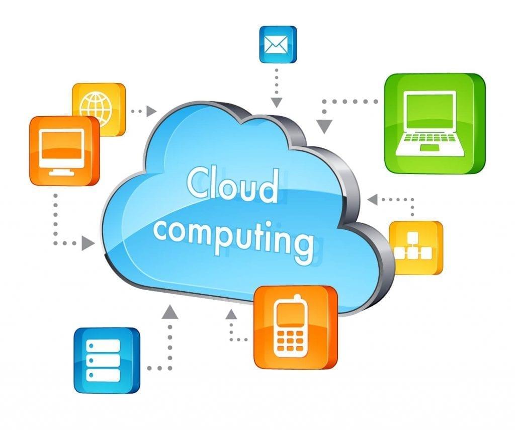 Cloud ERP or ERP in house