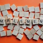8 Step Strategy for Successful ERP Implementation